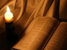 Risultati immagini per lettori liturgici