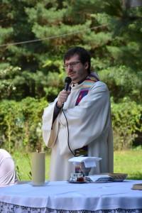montanaro comunità giugno 2012  24