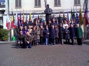 gruppo anziani ritiro valdocco marzo 2013 1