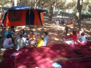 tenda preghiera aldo DSCN1076