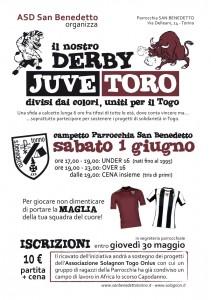 derby_web