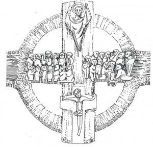 quaresima 2014 logo1