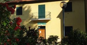 campi medie giov 2014 Oasi-Belpiano---Ostello-Grande---Liguria--5 ostello