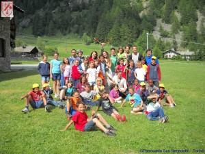 campi elem giugno 2014 - 1137 gruppi