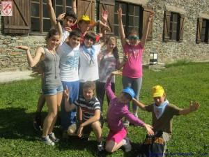 campi elem giugno 2014 - 904