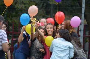 festa passaggi gruppi 2014 - 65