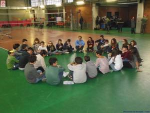 progetto giovani airdown dic 2014 - 4