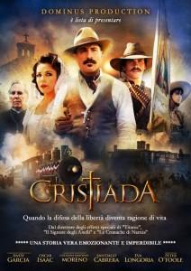 Cristiada film