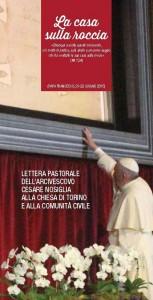 LetteraPastorale vescovo 08-09-2015