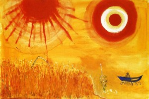 catechesi adulti a-wheatfield-on-a-summer-s-afternoon-1942